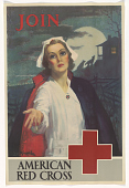 view Join! American Red Cross digital asset: Join! American Red Cross