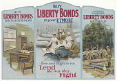 view Buy Liberty Bonds to Your Utmost. Those Men Fought for You--Lend the Way They Fight. Buy Liberty Bonds for the War Business--Lumber is a Way Essential--Liberty Bonds Will Buy It. digital asset: Buy Liberty Bonds to Your Utmost. Those Men Fought for You--Lend the Way They Fight. Buy Liberty Bonds for the War Business--Lumber is a Way Essential--Liberty Bonds Will Buy It