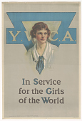 view In Service for the Girls of the World digital asset: In Service for the Girls of the World