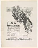view This is Prussianism! ... digital asset: This is Prussianism! ...
