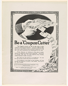 "view Be a ""Coupon Cutter"" ... digital asset: Be a ""Coupon Cutter"" ..."