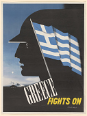 view Greece Fights On digital asset: Greece Fights On