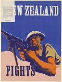 view New Zealand / Fights digital asset: New Zealand / Fights