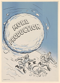 view More Production digital asset: More Production