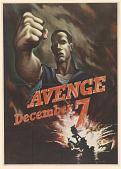 view Avenge December 7 digital asset: Avenge December 7