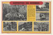 view ASPECTOS DA GUERRA A Guerra na Birmânia ... digital asset: ASPECTOS DA GUERRA A Guerra na Birmânia ...