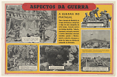 view ASPECTOS DA GUERRA A GUERRA NO MATAGAL digital asset: ASPECTOS DA GUERRA A GUERRA NO MATAGAL