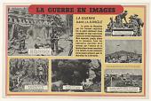 view LA GUERRE EN IMAGES LA GUERRE DANS LA JUNGLE ... digital asset: LA GUERRE EN IMAGES LA GUERRE DANS LA JUNGLE ...