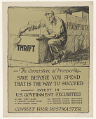 view The Cornerstone of Prosperity SAVE BEFORE YOU SPEND THAT IS the WAY TO SUCCEED INVEST in U.S. GOVERNMENT SECURITIES ... digital asset: The Cornerstone of Prosperity SAVE BEFORE YOU SPEND THAT IS the WAY TO SUCCEED INVEST in U.S. GOVERNMENT SECURITIES ...