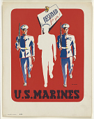 view Reserved for You! U.S. Marines digital asset: Reserved for You! U.S. Marines