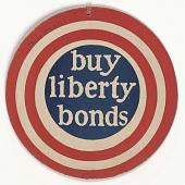 view Buy Liberty Bonds. digital asset: Buy Liberty Bonds