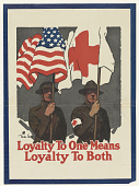 view Loyalty to One Means Loyalty to Both digital asset: Loyalty to One Means Loyalty to Both