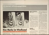 view News Stories and News Clippings digital asset: News Stories and News Clippings