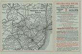 view Maps of American Railroads digital asset: Maps of American Railroads