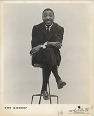 view Comedians and theatrical performers, miscellaneous digital asset: Comedians and Theatrical Performers - miscellaneous