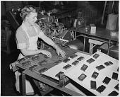 view Photographs of equipment digital asset: Photographs of equipment