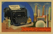 view American Telephone and Telegraph Company digital asset: American Telephone and Telegraph Company