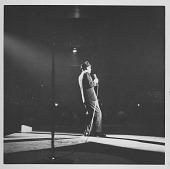 view Frank Sinatra: [photograph,] digital asset: Frank Sinatra: [photograph,] January, 1961.