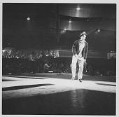view Gene Kelly [photoprint,] digital asset: Gene Kelly [photoprint,] January, 1961.
