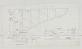 view Drawing 19 B-19C, French single petit digital asset: Drawing 19 B-19C, French single petit