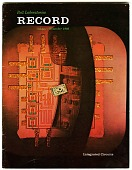 view I.C.E. Integrated Circuit Collection digital asset: 1980 Issue 0-3: IC Pricing