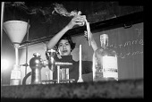 view Dunbar [High School] [laboratory] [cellulose acetate photonegative] digital asset: Dunbar [High School] [laboratory] [cellulose acetate photonegative].