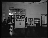 view [National Capital Vocational Association stand : cellulose acetate photonegative] digital asset: [National Capital Vocational Association stand : cellulose acetate photonegative].