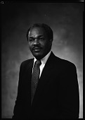 view Marion Barry [cellulose acetate photonegative] digital asset: Marion Barry [cellulose acetate photonegative].