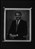 view Marion Barry [copy negative] [cellulose acetate photonegative] digital asset: Marion Barry [copy negative] [cellulose acetate photonegative].