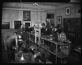 view [Technical classroom, possibly at Howard University : cellulose acetate photonegative.] digital asset: [Classroom, possibly at Howard University : cellulose acetate photonegative].