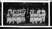 view Teachers' Training Class No. 3 - - Vermont Avenue Baptist Church, Wash. D.C. - - Rev. C. T. Murray, Pastor [cellulose acetate photonegative, banquet camera format] digital asset: Teachers' Training Class No. 3 - - Vermont Avenue Baptist Church, Wash. D.C. - - Rev. C. T. Murray, Pastor [cellulose acetate photonegative, banquet camera format].