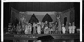 "view ""Garden of Children"" Closing Exercises June 22 1935 [cellulose acetate photonegative, banquet camera format] digital asset: ""Garden of Children"" Closing Exercises June 22 1935 [cellulose acetate photonegative, banquet camera format]."