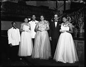 view V[ermon]t Ave. Choir Chorus, May 1952 [cellulose acetate photonegative] digital asset: V[ermon]t Ave. Choir Chorus, May 1952 [cellulose acetate photonegative].