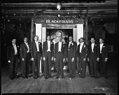 view [Blackfriars Club] 1942 [cellulose acetate photonegative] digital asset: [Blackfriars Club] 1942 [cellulose acetate photonegative].
