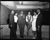 view B. U. I. [?] speaker at H[oward] U[niversity], March 1960 [cellulose acetate photonegative] digital asset: B. U. I. [?] speaker at H[oward] U[niversity], March 1960 [cellulose acetate photonegative].