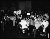 view H.U. [Howard University] Med[ical] Alumni dinner, June 1964 [cellulose acetate photonegative] digital asset: H.U. [Howard University] Med[ical] Alumni dinner, June 1964 [cellulose acetate photonegative].