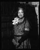 view Oct 28 '49 Mrs Ethal Gray [cellulose acetate photonegative] digital asset: Oct 28 '49 Mrs Ethal Gray [cellulose acetate photonegative].