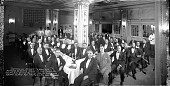 view [Armond W. Scott Kappa Alpha Psi testimonial dinner : acetate film photonegative,] digital asset: [Armond W. Scott Kappa Alpha Psi testimonial dinner : acetate film photonegative,] Nov. 23, 1935.