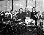 view Judge Armond Scott [acetate film photonegative] digital asset: Judge Armond Scott [acetate film photonegative, ca. 1930].