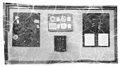 view [Science project display : acetate film photonegative,] digital asset: [Science project display : acetate film photonegative,] 1934.