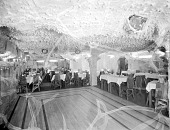 view [Crystal Caverns : acetate film photonegative,] digital asset: [Crystal Caverns : acetate film photonegative,] 1932.