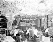 view [Crystal Caverns night club : acetate film photonegative,] digital asset: [Crystal Caverns night club : acetate film photonegative,] 1932.