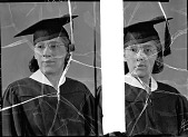 view Mrs. Lucy B. Brown, St. Paul's school [acetate film photonegative,] digital asset: Mrs. Lucy B. Brown, St. Paul's school [acetate film photonegative,] 1948.