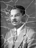 view Bruce T. Weaver, Howard University Law School : acetate film photonegative digital asset: Bruce T. Weaver, Howard University Law School : acetate film photonegative, 1948.