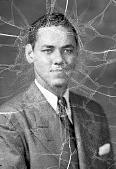 view Gregory Swanson, Howard University Law School : acetate film photonegative digital asset: Gregory Swanson, Howard University Law School : acetate film photonegative, 1948.