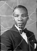 view David Hood, Jr., Howard University Law School : acetate film photonegative digital asset: David Hood, Jr., Howard University Law School : acetate film photonegative, 1948.