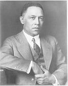 view Dr. Garnet C. Wilkinson, #132 [cellulose acetate photonegative] digital asset: Dr. Garnet C. Wilkinson, #132 [cellulose acetate photonegative].