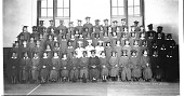 view 1939 February Class--Cardozo High School / Scurlock Photo [acetate film photonegative, banquet camera format] digital asset: 1939 February Class--Cardozo High School / Scurlock Photo [acetate film photonegative, banquet camera format].
