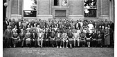 view Armstrong High School Faculty June, 1938 Scurlock Photo [panoramic cellulose acetate photonegative] digital asset: Armstrong High School Faculty June, 1938 Scurlock Photo [panoramic cellulose acetate photonegative].