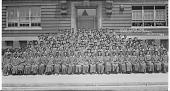 view June Class 1939...Cardozo High School [acetate film photonegative, banquet camera format.] digital asset: June Class 1939...Cardozo High School [acetate film photonegative, banquet camera format.]